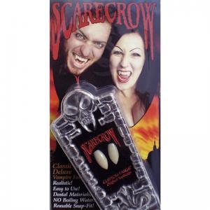 Vampyrtänder 2st Classic