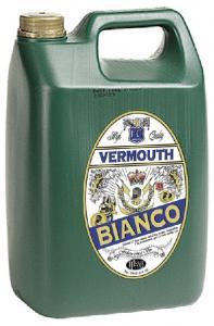 Vinsats Vermouth Bianco
