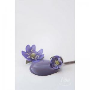 "Målarfärg ""Dark Lavender"" 700 ML"