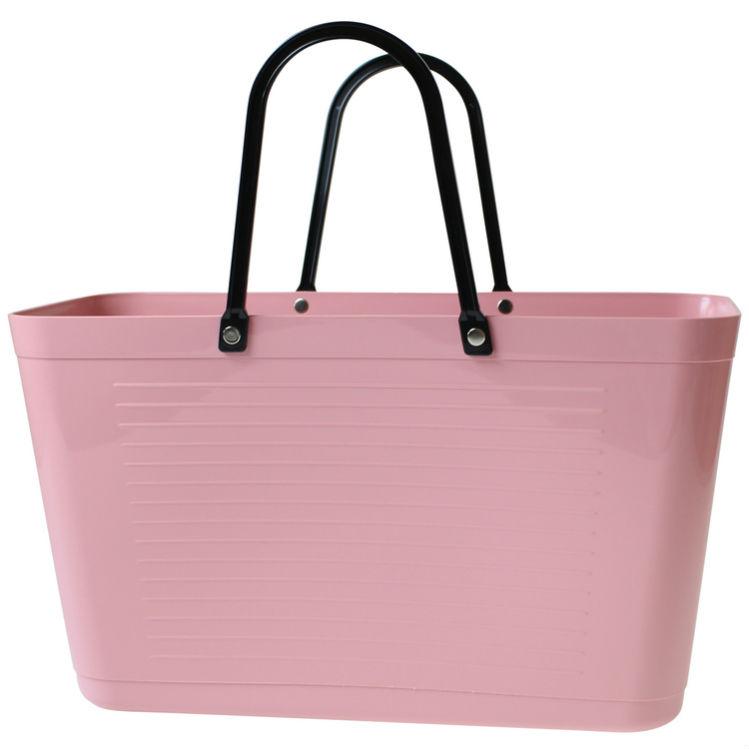 Perstorp väska original olika färger