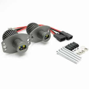BMW E90 E91 angel eyes lampor 40W pre lci