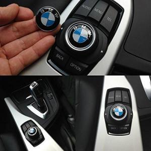 BMW logo M logo interiör emblem 29 mm för detaljer