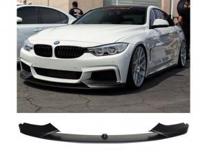 BMW F32 F33 F36 4 serie M performance läpp till bilen
