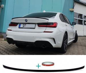 BMW G20 3 serie M Performance vinge till bilen