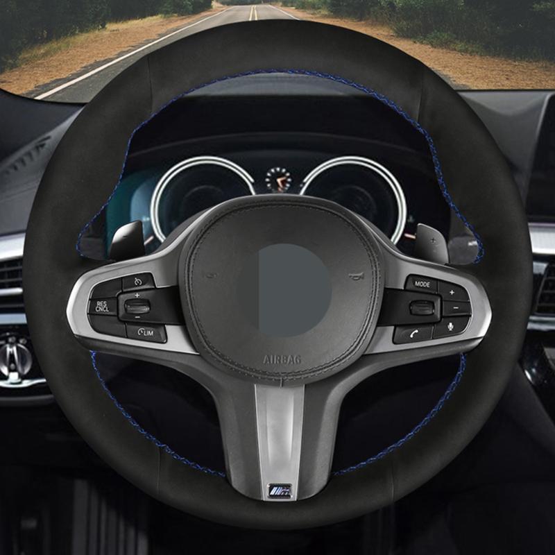 BMW ratt skydd i mocka till G20 G21 G30 G31 X3 X5