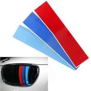 BMW M Tech dekaler, sport dekal stickers till bilen