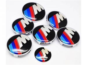 bmw m emblem set billigt