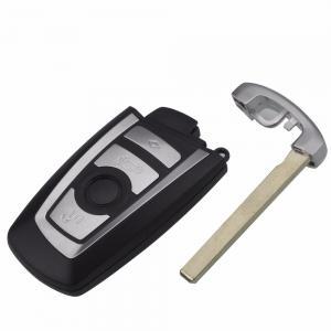 BMW nyckelskal BMW 1-2-3-4-5--6-7-X serien