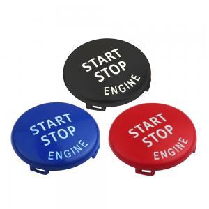 Start stopp knapp till BMW E60 E90 E82 E83 X5 x6