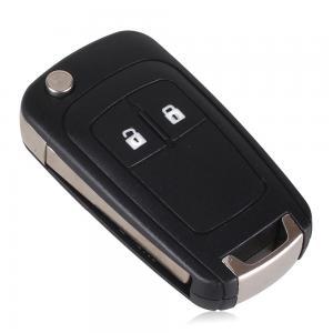 Chevrolet bilnyckel fjärrnyckel för Cruze Epica Camaro