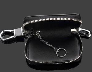 Citröen nyckelfodral nyckelväska till bilnyckel