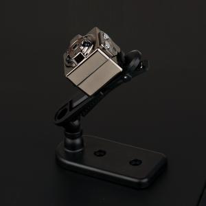 Mini HD video kamera mini spionkamera 2,7 cm