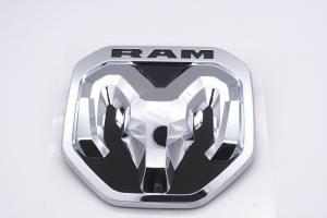 Dodge RAM original modell emblem 2019-2020