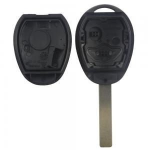 Nyckelskal fjärrnyckel MINI logo R50 R53 D05