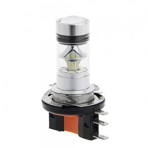 H15 LED lampa belysning med 35 WATT till bilen