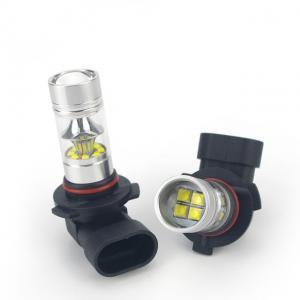 HB3 9005 dimljus LED lampor lampa 50w