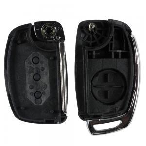 Hyundai IX35 i20 nyckelskal fjärrnyckel med 3 knappar