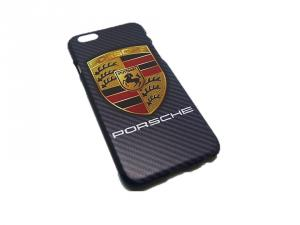 iphone 6 porsche skal