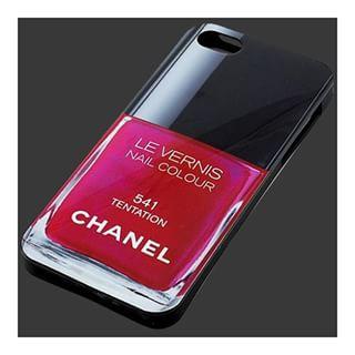 Chanel skal iphone 5c