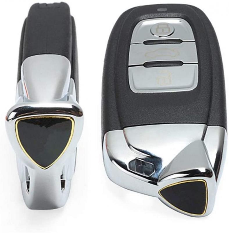 Nyckelskal till Lamborghini bilnyckel larmdosa