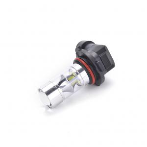 HB4 60W LED lampa för dimljus belysning