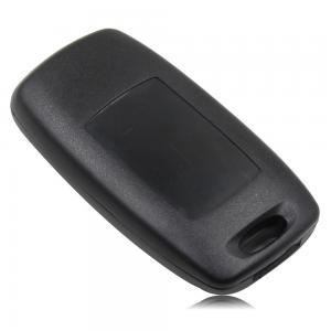 Fjärrnyckel larmdosa för Mazda 2, 3, 6, 323, 626