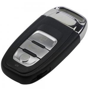 Fjärrnyckel för Audi A4L A6L A5 Q5 RS5 Q5 Quattro