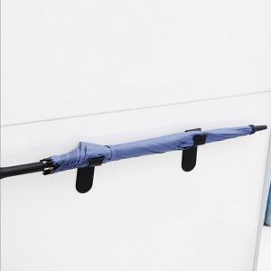 Paraply hållare, för att montera i fordon / bil