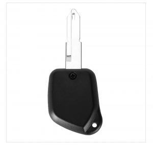 Citröen & Peugeot nyckelskal 106 206 306 405