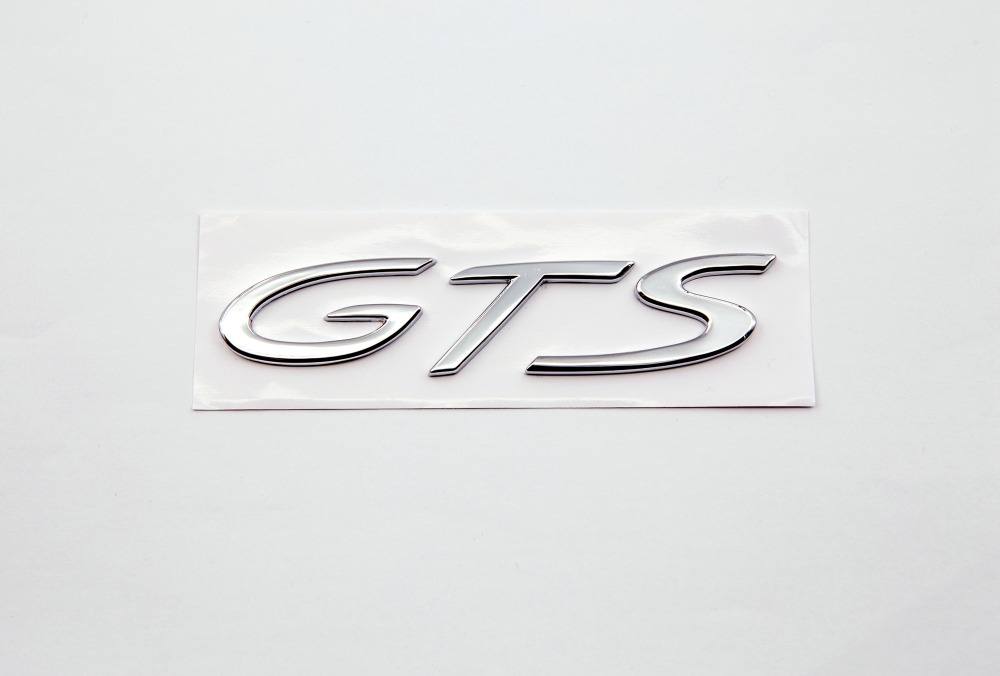 Porsche logo nyckelring nyckelhänge guldfärgad ef34cfd981161
