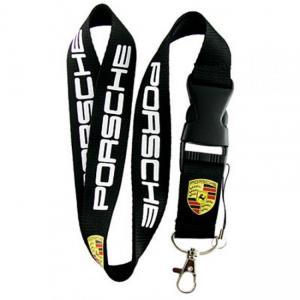 Porsche centrumkåpor navkåpor i svart till bilen 2 stl 65 7212084174df7