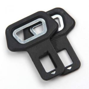 Adapter till säkerhetsbälte (Även kapsylöppnare)
