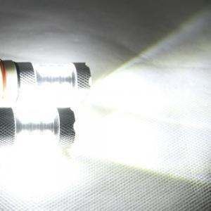 T20 LED SMD 50W lampor / lampa backljus till bilen