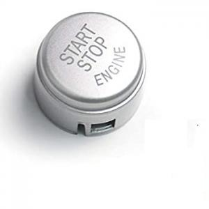 Start stopp knapp till BMW F10 F11 F30 F31 F32 F20