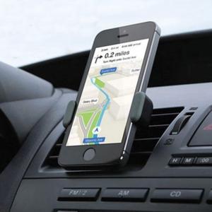 Mini, universal mobilhållare till bilen. telefon hållare bil