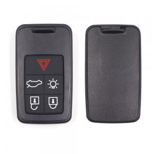 Volvo nyckeldosa S60 V60 S70 V70 XC60 XC70