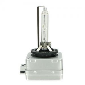 2st Xenon lampor D1S 6000K, 35 Watt Xenonlampor