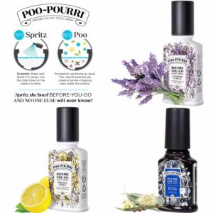 Triple Poo - Winter Poo-Pourri®