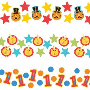 Fisher-Price® Circus Confetti