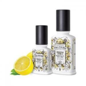 Home & Away - Original Citrus Poo-Pourri® - 118 & 59 ml