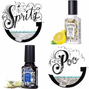 Him & Her - Original Poo-Pourri®