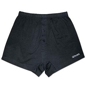 Groom - boxershorts L/XL