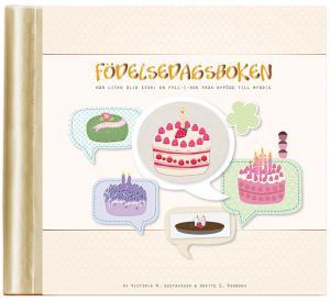 Födelsedagsboken