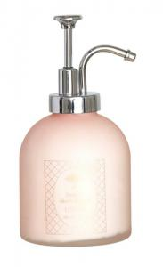 Japanese Cherry Blossom Handlotion 300 ml