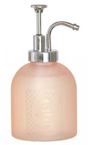 Japanese Cherry Blossom Handsoap 300 ml