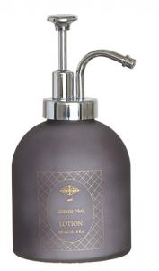 Jasmine Noir Handlotion 300 ml