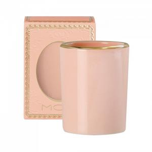 MOR® Little Luxuries Belladonna Petite Candle