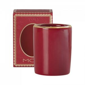 MOR® Little Luxuries Blood Orange Petite Candle