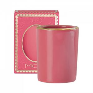 MOR® Little Luxuries Lychee Flower Petite Candle