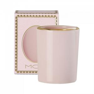 MOR® Little Luxuries Marshmallow Petite Candle